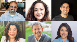 Celebrating Diversity and Hope Within the Latinx Community